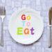 「Go To Eat キャンペーン」がお得すぎる!還元内容の紹介と注意点