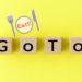 【Go To Eat キャンペーン】飲食予約サイト5つを比較。特徴やおすすめの選び方を紹介
