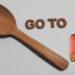 【Go To Eat キャンペーン】すかいらーく店舗が参加!お得な支払い方法も紹介